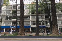 Foto de terreno habitacional en venta en presidente masaryk , polanco iv sección, miguel hidalgo, distrito federal, 3854940 No. 01