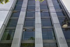 Foto de edificio en venta en presidente masaryk , polanco iv sección, miguel hidalgo, distrito federal, 0 No. 01