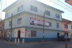 Foto de local en venta en presidente obregón , revolución mexicana, san cristóbal de las casas, chiapas, 2890473 No. 01