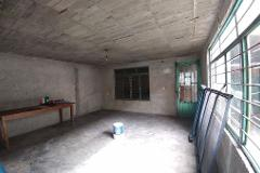 Foto de casa en venta en  , presidentes, chicoloapan, méxico, 3947173 No. 01