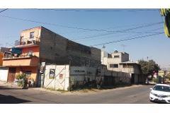 Foto de terreno habitacional en venta en  , presidentes de méxico, iztapalapa, distrito federal, 2945310 No. 01