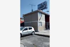 Foto de casa en venta en primavera 1, tepalcates, iztapalapa, distrito federal, 0 No. 01