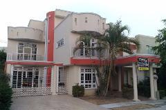 Foto de casa en venta en primavera 2900-8 , parques del bosque, san pedro tlaquepaque, jalisco, 4025328 No. 01