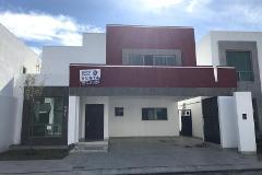 Foto de casa en venta en primavera 381, real del nogalar, torreón, coahuila de zaragoza, 4320330 No. 01