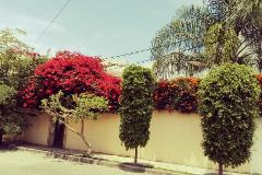 Foto de casa en venta en primavera 42 , residencial la loma, tepic, nayarit, 0 No. 01