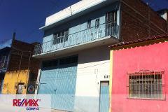Foto de bodega en venta en primavera 609, irapuato centro, irapuato, guanajuato, 2128425 No. 01