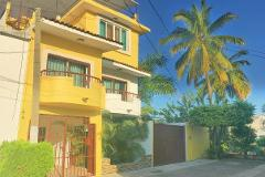 Foto de casa en venta en  , primavera de vallarta, puerto vallarta, jalisco, 3847829 No. 01