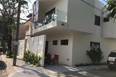 Foto de casa en venta en  , primavera de vallarta, puerto vallarta, jalisco, 4226336 No. 01
