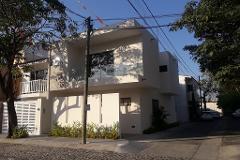 Foto de casa en venta en  , primavera de vallarta, puerto vallarta, jalisco, 0 No. 01