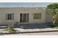 Foto de casa en venta en primavera , miguel de la madrid hurtado, gómez palacio, durango, 4332111 No. 01