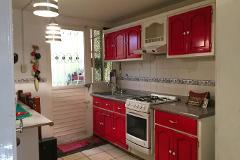 Foto de casa en venta en  , primavera, salamanca, guanajuato, 0 No. 04