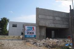 Foto de nave industrial en venta en  , primavera, tampico, tamaulipas, 3140656 No. 01