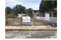 Foto de terreno habitacional en venta en  , primavera, tampico, tamaulipas, 3227619 No. 01