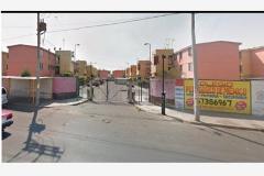 Foto de departamento en venta en primer andador 5, santa martha acatitla, iztapalapa, distrito federal, 0 No. 01