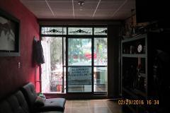 Foto de casa en venta en primer andador acusco manzana 743 condominio 16 lt 19 , jardines de morelos sección islas, ecatepec de morelos, méxico, 3183042 No. 01