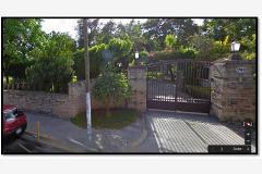 Foto de terreno habitacional en venta en primera 240, jardín, matamoros, tamaulipas, 4252045 No. 01