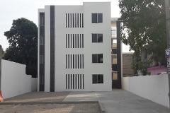 Foto de departamento en venta en primera avenida hav2452 317, laguna de la puerta, tampico, tamaulipas, 4372842 No. 01