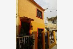 Foto de casa en venta en primera cerrada de clavelinas 17, nueva santa maria, azcapotzalco, distrito federal, 4242098 No. 01