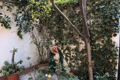 Foto de casa en renta en primera cerrada de minerva , florida, álvaro obregón, distrito federal, 4648745 No. 05