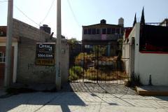 Foto de casa en venta en primera cerrada de municipio libre 8 , libertad 1a. sección, nicolás romero, méxico, 4261780 No. 01