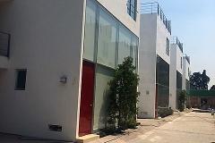 Foto de casa en venta en primera privada de camelia , florida, álvaro obregón, distrito federal, 3928621 No. 01