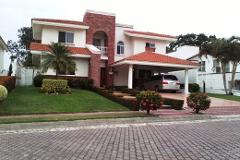 Foto de casa en renta en primera privada laguna madre 0, residencial lagunas de miralta, altamira, tamaulipas, 2414147 No. 01
