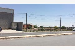 Foto de terreno comercial en venta en  , primera rinconada de la unión, torreón, coahuila de zaragoza, 4908524 No. 01