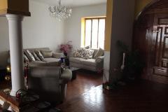 Foto de casa en venta en primera sección ánimas 1, fuentes de las ánimas, xalapa, veracruz de ignacio de la llave, 4513356 No. 01