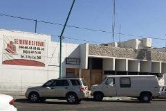 Foto de local en renta en  , primera sección, mexicali, baja california, 2326017 No. 01