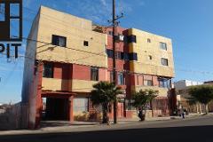 Foto de departamento en renta en primera , zona norte, tijuana, baja california, 4669342 No. 01