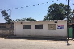 Foto de local en venta en primero de mayo 0, nuevo tampico, altamira, tamaulipas, 2417064 No. 02