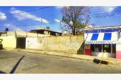 Foto de terreno habitacional en venta en primero de mayo 207, venta prieta, pachuca de soto, hidalgo, 0 No. 01