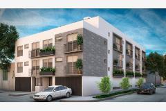 Foto de casa en venta en primero de mayo 224, san pedro de los pinos, álvaro obregón, distrito federal, 4330266 No. 01