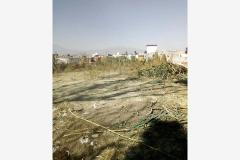 Foto de terreno habitacional en venta en primero de mayo 26, ignacio romero vargas, puebla, puebla, 4309169 No. 01