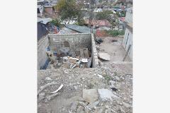 Foto de terreno habitacional en venta en primero de mayo 4528, buenos aires sur, tijuana, baja california, 0 No. 01