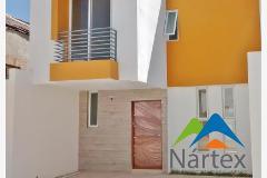 Foto de casa en venta en primero de mayo 750, san sebastián, san luis potosí, san luis potosí, 4516028 No. 01
