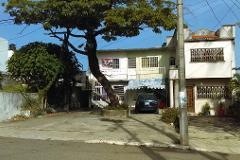 Foto de terreno habitacional en venta en anacleto canabal , primero de mayo, centro, tabasco, 2390713 No. 01