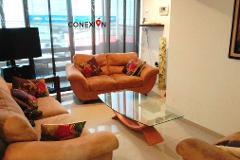 Foto de departamento en venta en  , primero de mayo, centro, tabasco, 4396104 No. 01