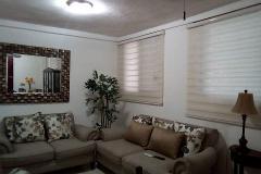 Foto de departamento en venta en  , primero de mayo, centro, tabasco, 4567061 No. 01