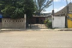 Foto de terreno comercial en venta en primex 504, industrial guerrero, altamira, tamaulipas, 3760537 No. 01
