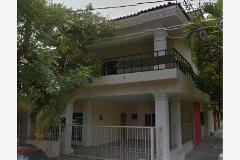 Foto de casa en venta en primo de verdad 1, lomas de circunvalación, colima, colima, 3939303 No. 01