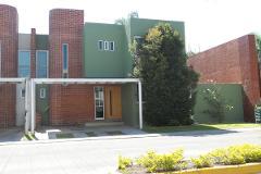 Foto de casa en renta en primo feliciano velazquez , residencial chapalita, guadalajara, jalisco, 3448240 No. 01