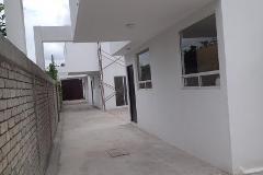 Foto de casa en venta en  , primo tapia, morelia, michoacán de ocampo, 4607357 No. 01