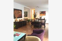 Foto de casa en venta en prin 1, arboledas, querétaro, querétaro, 4248298 No. 01