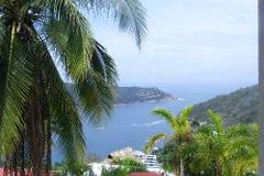 Foto de rancho en renta en  , brisas del marqués, acapulco de juárez, guerrero, 2790419 No. 01