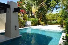 Foto de casa en venta en  , princess del marqués ii, acapulco de juárez, guerrero, 4349019 No. 01