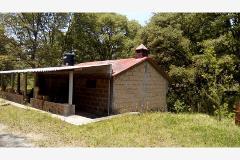 Foto de rancho en venta en principal 0, mesa de san martín, amealco de bonfil, querétaro, 4515682 No. 01