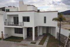 Foto de casa en venta en principal 0, san juan, tequisquiapan, querétaro, 4651256 No. 01