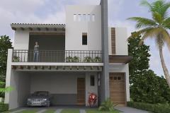 Foto de casa en venta en principal 001, la campiña, león, guanajuato, 0 No. 01