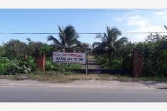 Foto de terreno comercial en venta en principal 01, medellin de bravo, medellín, veracruz de ignacio de la llave, 2408308 No. 01